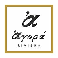 Agora Riviera Restaurant